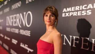 Felicity Jones best Movies and TV Shows new 2020 2021 actress
