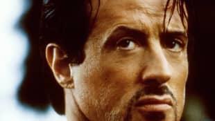 "Sylvester Stallone in ""Get Carter"""