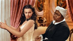 'Gone With The Wind' Will Return To HBO Max With Intro By African American Scholar