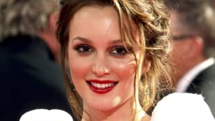 "'Gossip Girl's' ""Blair Waldorf"": This Is Leighton Meester In 2020"