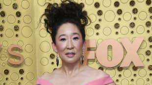 'Grey's Anatomy': Sandra Oh To Star In New Netflix Dramedy 'The Chair'