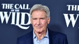 """Harrison Ford Claps Back At Politicians Who Deny Climate Change: """"This S--t Is Going To Kill Us"""""""