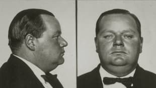 Hollywood's First Scandal: The Fatty Arbuckle Murder Trial