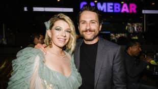 How Charlie Day Met Wife Mary Elizabeth Ellis married Always Sunny in Philadelphia cast actors
