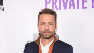 """Jason Priestley Opens Up About Shannen Doherty's Cancer Diagnosis: """"I'm very heartbroken"""""""