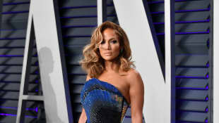Jennifer Lopez' Home Goes Viral After Being Compared To Home In 'Parasite'