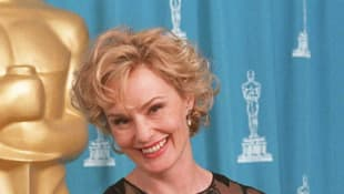 Jessica Lange: Her Best Roles Through The Years