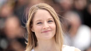 Jodie Foster 'Taxi Driver' Best Roles