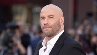 John Travolta Shares Sweet Tribute To Late Son Jett On His Birthday 2021 29th tragic death age 16 2009 photo picture