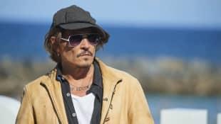 Johnny Depp Loses Libel Suit In UK Court