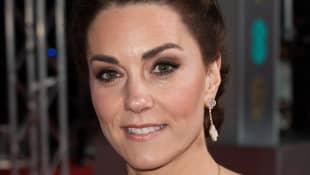 Kensington Palace Takes Legal Action Against Kate Middleton's 'Tatler' Cover, 'Tatler' Responds!