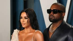Inside Source Reveals More Details Of Kim Kardashian And Kanye West Split