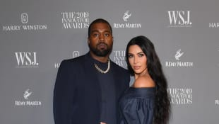 Kim Kardashian Is Officially Divorcing Kanye West file divorce 2021 breakup separation