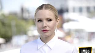 """Kristen Bell Opens Up About Her Husband Dax Shepard's Relapse: """"I Will Continue To Stand By Him"""""""