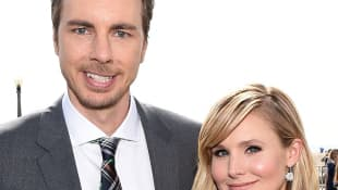 Kristen Bell Says Hubby Dax Shepard Has The Best Response To Daughter Asking About Sex