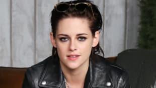 Kristen Stewart Actress Director
