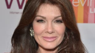 """Lisa Vanderpump Speaks Out After 4 Cast Members Of 'Vanderpump Rules' Are Fired : """"I Condemn All Forms Of Racism"""""""