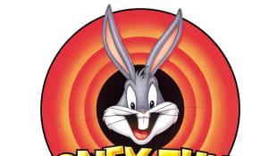 'Looney Tunes'