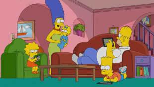 Los Simpson