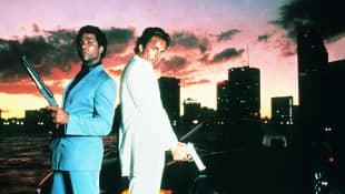 'Miami Vice'