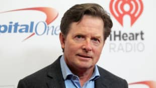 Michael J. Fox Retiring From Acting as Health Worsens