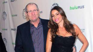'Modern Family': Ed O'Neill nombra a la coprotagonista más emocional en el día final de la serie