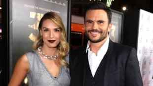 Monica Fonseca and Juan Pablo Raba