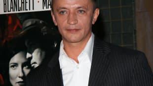 Ravil Isyanov