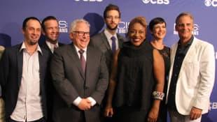 NCIS: New Orleans Actors: Then & Now cast today 2021 season 7 season 1 episodes stars