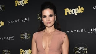 NCIS Cast Adds Actress Katrina Law of Hawaii Five-0 O star season 18 19