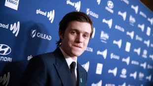 Watch The First Look For 'Love Simon' Sequel Series, 'Love Victor'