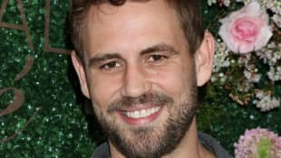 """Nick Viall Recalls Being Arrested 10 Years Ago: """"I Was Let Off Because I Was White"""""""