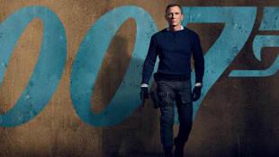 'No Time To Die': New James Bond 25 Movie Release Postponed Worldwide Due To Coronavirus