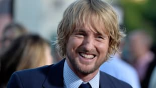 Owen 'Wilson Zoolander' Best Films