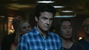 'Ozark' season 3: Jason Bateman Hints The Netflix Series Could Be Nearing Its Final Season