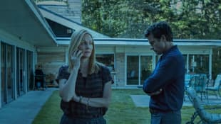 Netflix 'Ozark' Season 3: Watch The Trailer Here with Jason Bateman