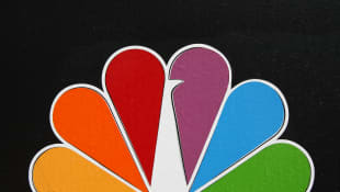 Peacock: This Is What You Need To Know About NBCUniversal's New Streaming Service