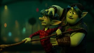 Disney & Pixar's 'Onward' Tops Record-Low Box Office Amid Coronavirus Concerns