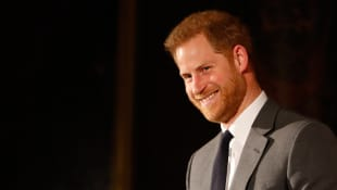 Prince Harry Takes New Job With Mental Health Firm startup BetterUp website Silicon Valley California tech royal family news 2021