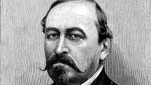 Ernest I