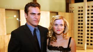 "Reese Witherspoon Reveals 'Walk The Line' Was A ""Rewarding Experience"" On 15th Anniversary"