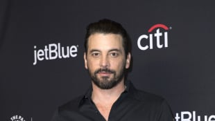 'Riverdale': Cast Member Skeet Ulrich Will Leave The TV Show After Season 4