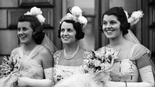 Rosemary Kennedy: The Tragic Life Story of JFK's Hidden Sister Institutionalized After Lobotomy Gone Wrong