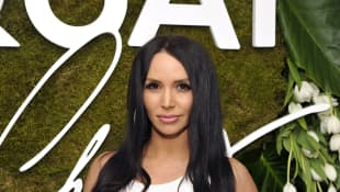 'Vanderpump Rules' Scheana Shay Suffers A Miscarriage Following 'Miracle' Pregnancy