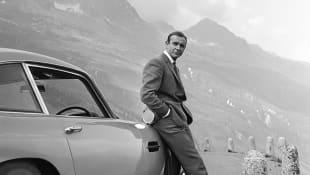 Sean Connery: Daniel Craig & Pierce Brosnan Pay Tribute James Bond actors 2020 death age 90