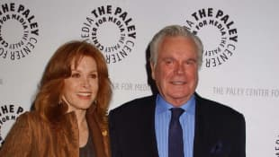 Hart To Hart Where Are Robert Wagner Stefanie Powers Today