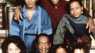 'El show de Bill Cosby'