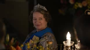 """'The Crown': Netflix Casts """"Prince Andrew"""" For Season 4 Of The Royal Family Series"""