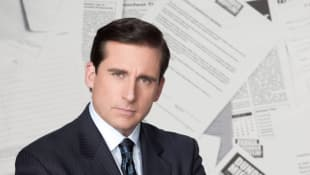 """'The Office': Steve Carell (""""Michael Scott"""") Wanted To Stay For More Seasons But NBC Didn't Allow It"""
