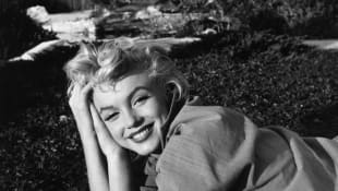 This Is How Blonde Bombshell Marilyn Monroe Died In 1962 - Cause of Death